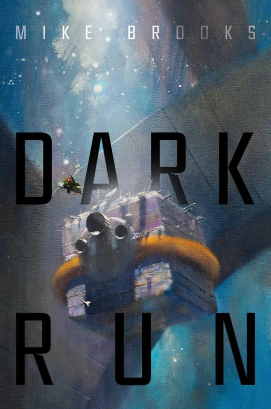Dark-Run-US-cover
