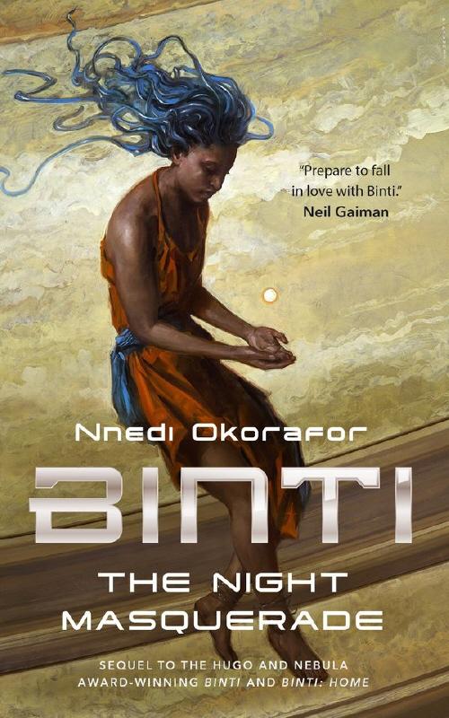 The-Night-Masquerade-Binti-3-Nnedi-Okerafor