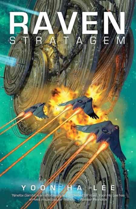 Raven-Stratagem-cover.jpg