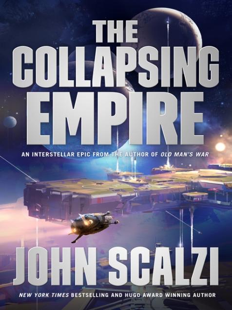 Collapsing Empire.jpg
