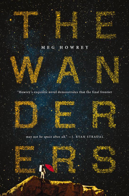 meghowry-thewanderers