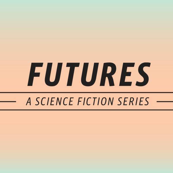 Futures_INSTGRAM2