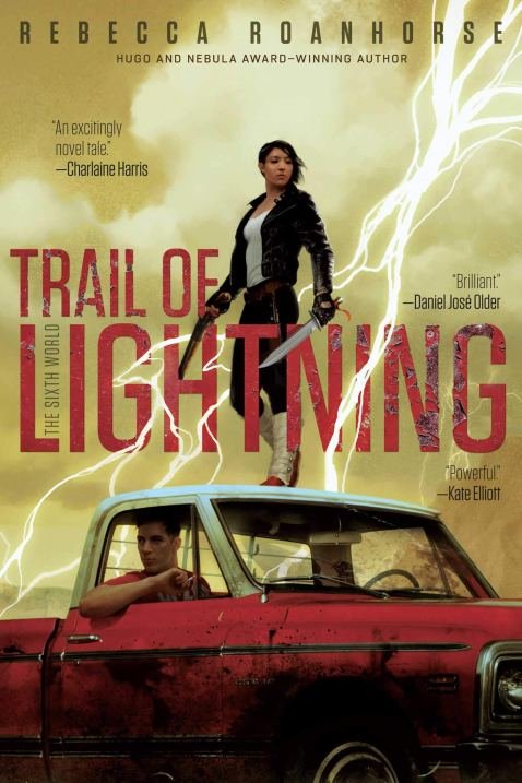 Trail of lightning cover.jpg