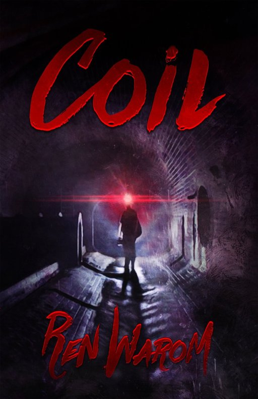Coil_-_Front_Cover_776x.jpg