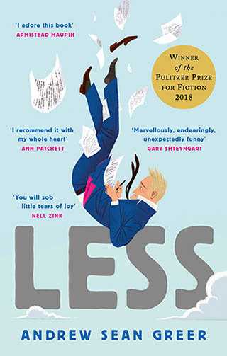 less-book-cover-data