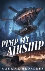 PimpMyAirshipLG