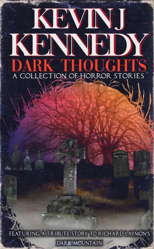 dark thoughtsd update front