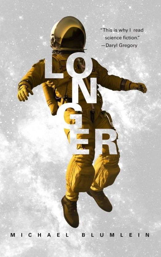 Longer_Final