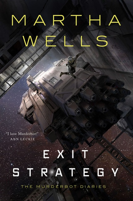 Murderbot4-exit-strategy-cover-800w
