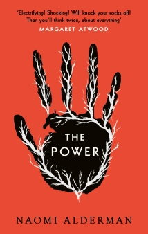the-power-naomi-alderman