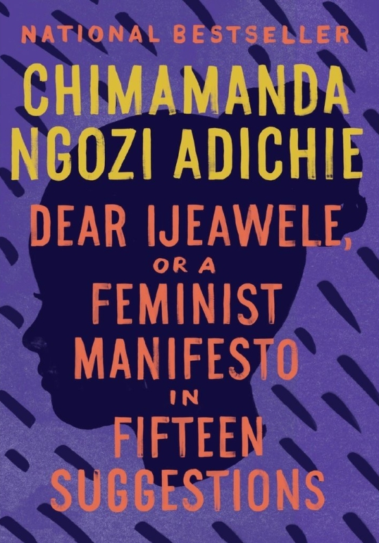 anchor-dear-ijeawele-or-a-feminist-manifesto-in-fi