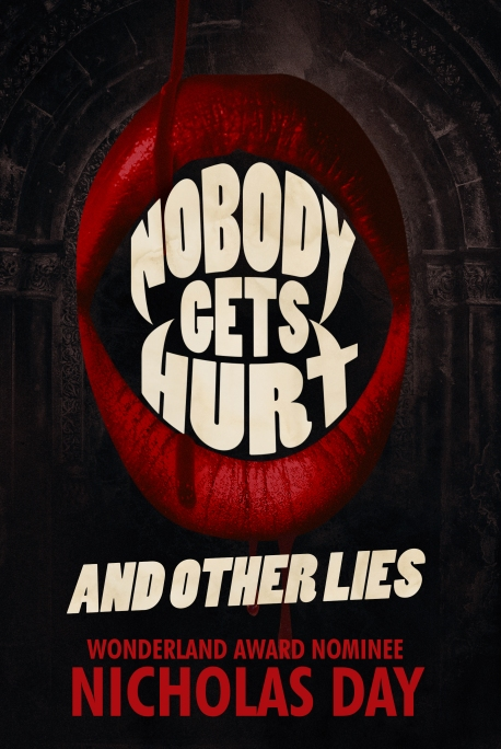 nobody-gets-hurt.jpg