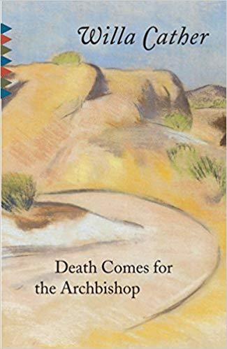 death comes.jpg