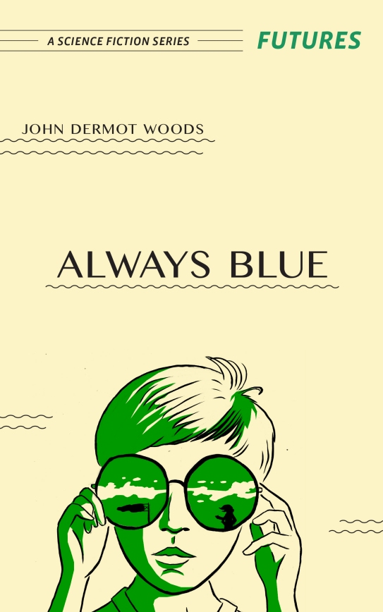 futures_alwaysblue_frontcover2