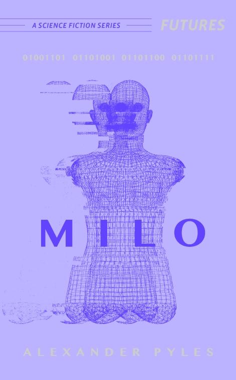 futures_MILO_cover
