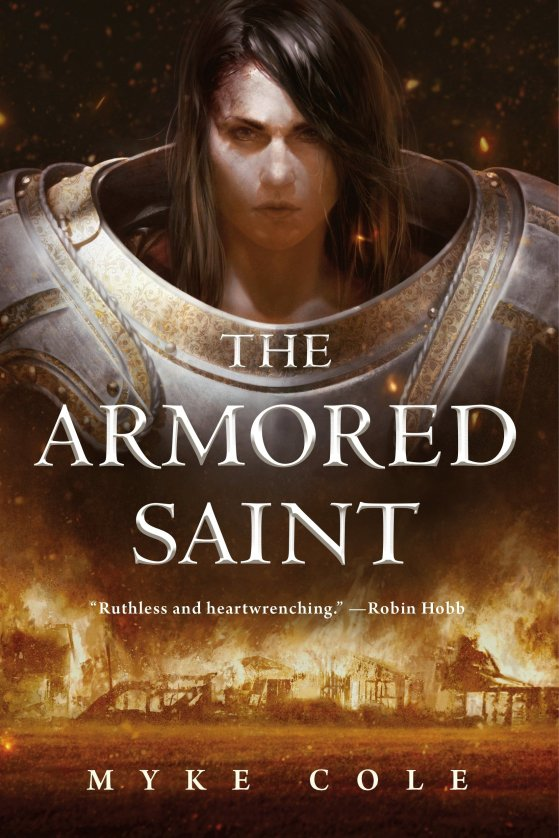 armored saint.jpg