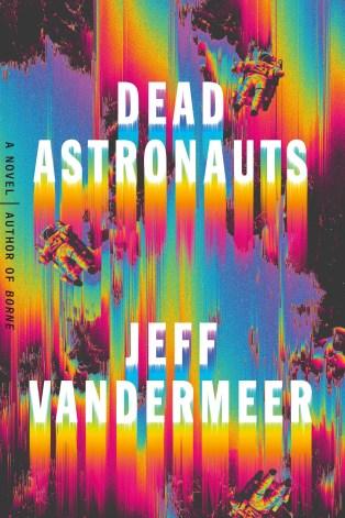 dead-astronauts_cover